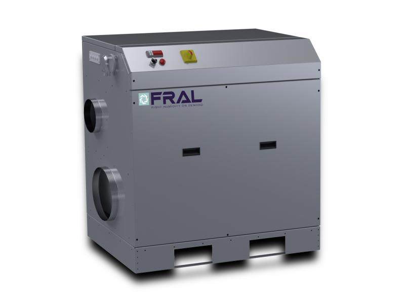FR 800