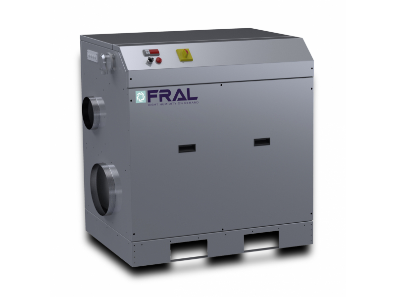 FR 1100T