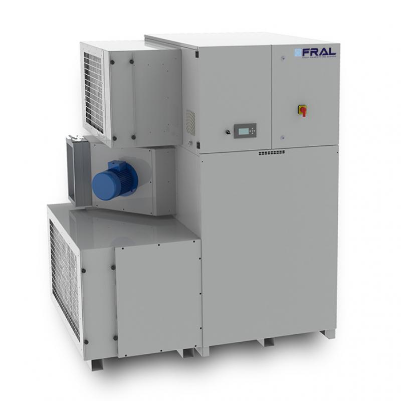 Seria FRP 2000-9500