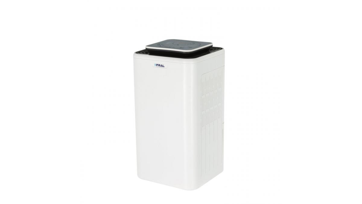 DryDigit 13C.ECO